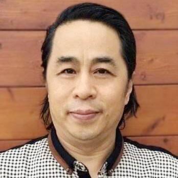 Yan Chao