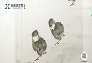 """""""丹青雅韵""""书画艺术品鉴会第五期顺利举办 - 北京站报道"""
