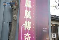 艺术唱片系列展——凤凰传奇 – 北京站报道