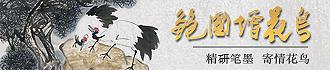 鲍国增官方网站