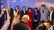 中法文化之春新闻发布会成功举办——广州站报道