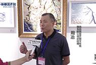 南昌携览艺展文化传播有限公司