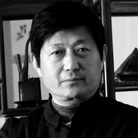 Xinlun Wang