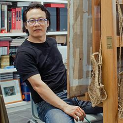 Minjie Zhang