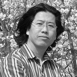 Bo Kui