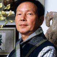 Haoshi Yang