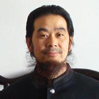 Xiguang Chen