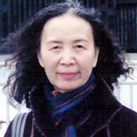 Mingzhen Tang