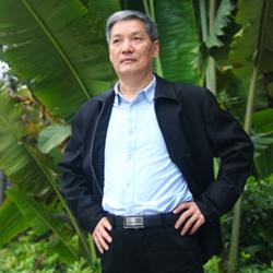 Minsheng Yan